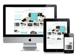 responsive-design-templates-wsn8pazz