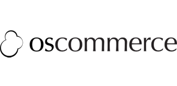 os-commerce