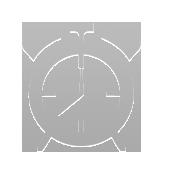 icon-alarm-lg